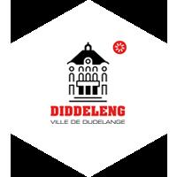 Ville de Dudelange