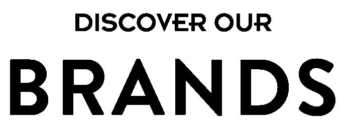 Xantor Brands